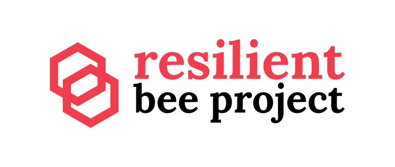 resilient-bee-logo